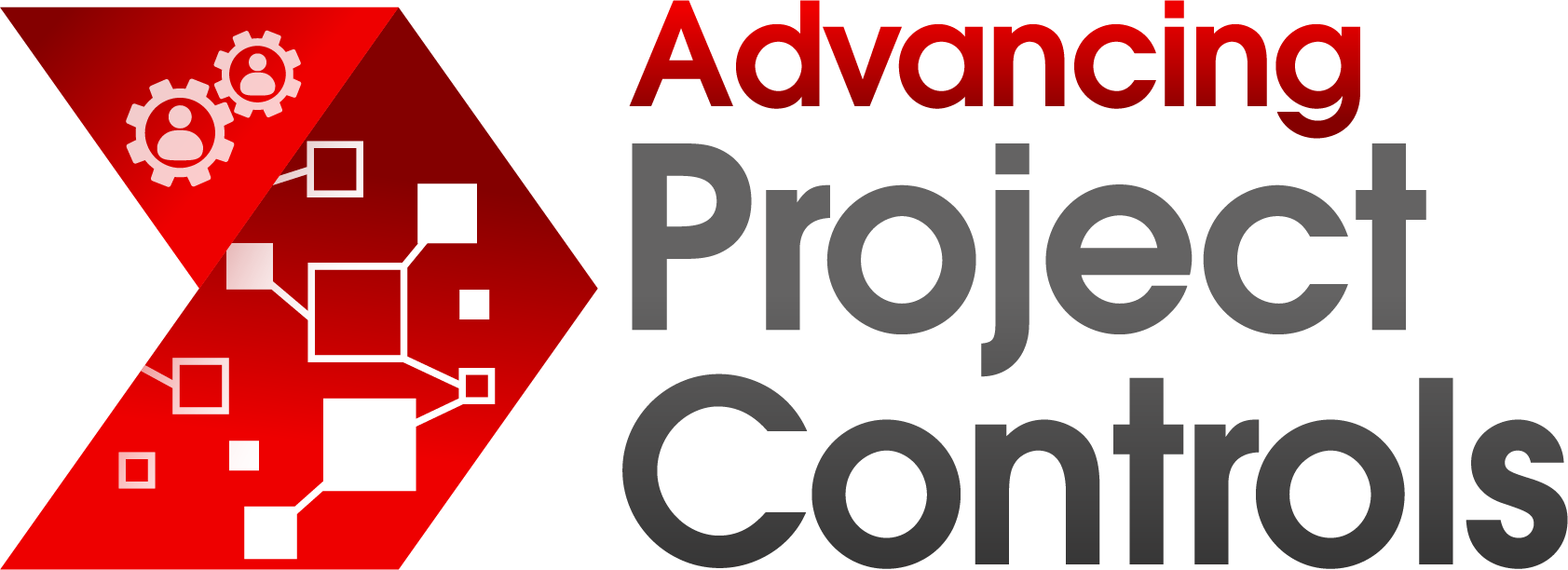 Advancing Project Controls 2019 logo NO DATE (1)