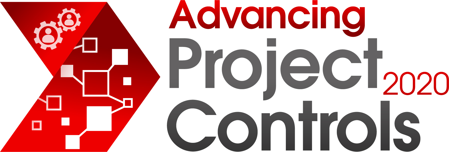 Advancing Project Controls 2020 logo